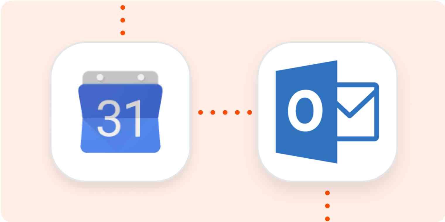 add-google-calendar-to-outlook-web-00-hero