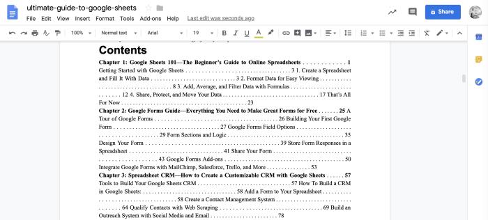 PDF de Google Drive convertido