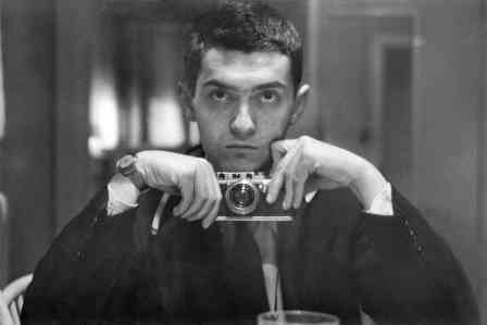 small-business-and-stanley-kubrick-00-hero