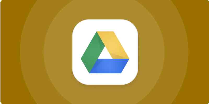 app-tips-google-drive-hero-00