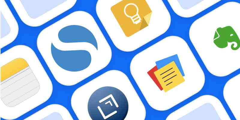 best-note-taking-app-for-ipad-iphone hero