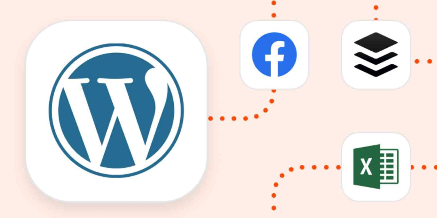 automate-wordpress-00-hero