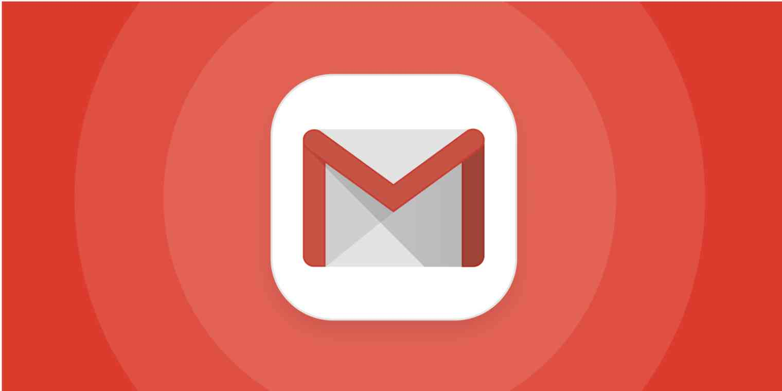 app-tips-gmail hero