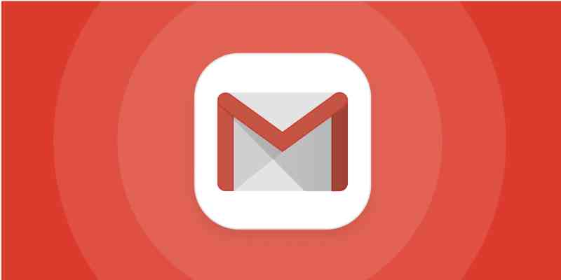 app-tips-gmail-00-hero