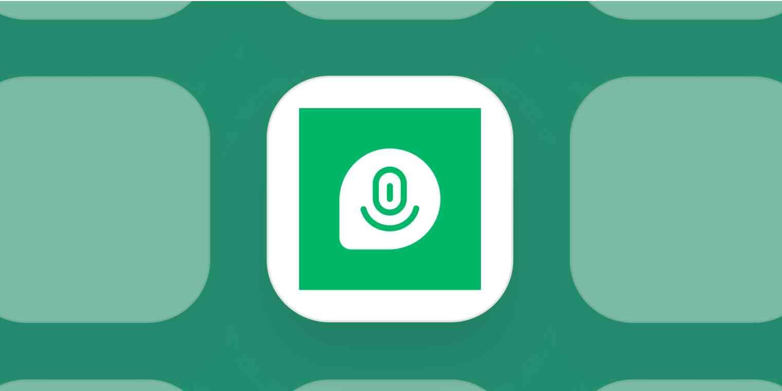 app-of-the-day-demio-00-hero