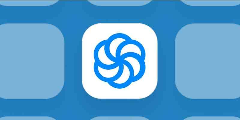 app-of-the-day-sendinblue-00-hero