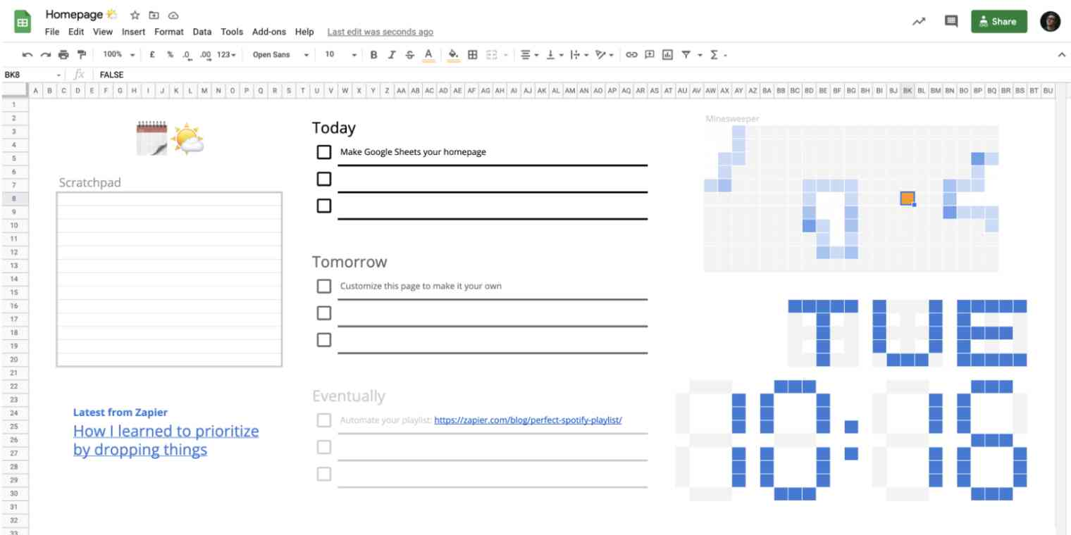 google-sheets-browser-homepage-00-hero