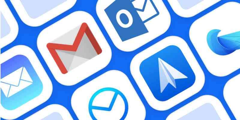 best-email-app-for-iphone-ipad hero