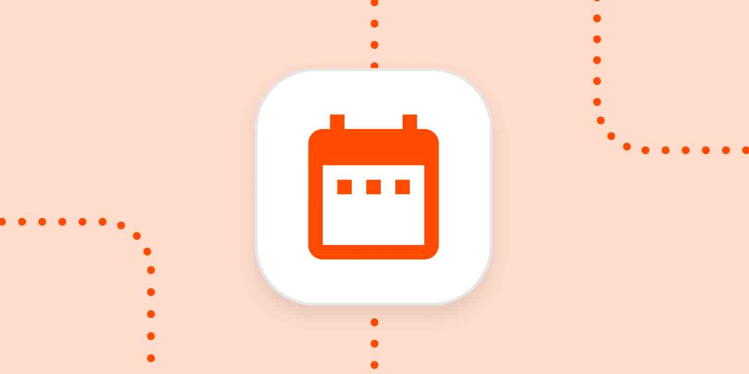 automate-scheduling-booking-00-hero