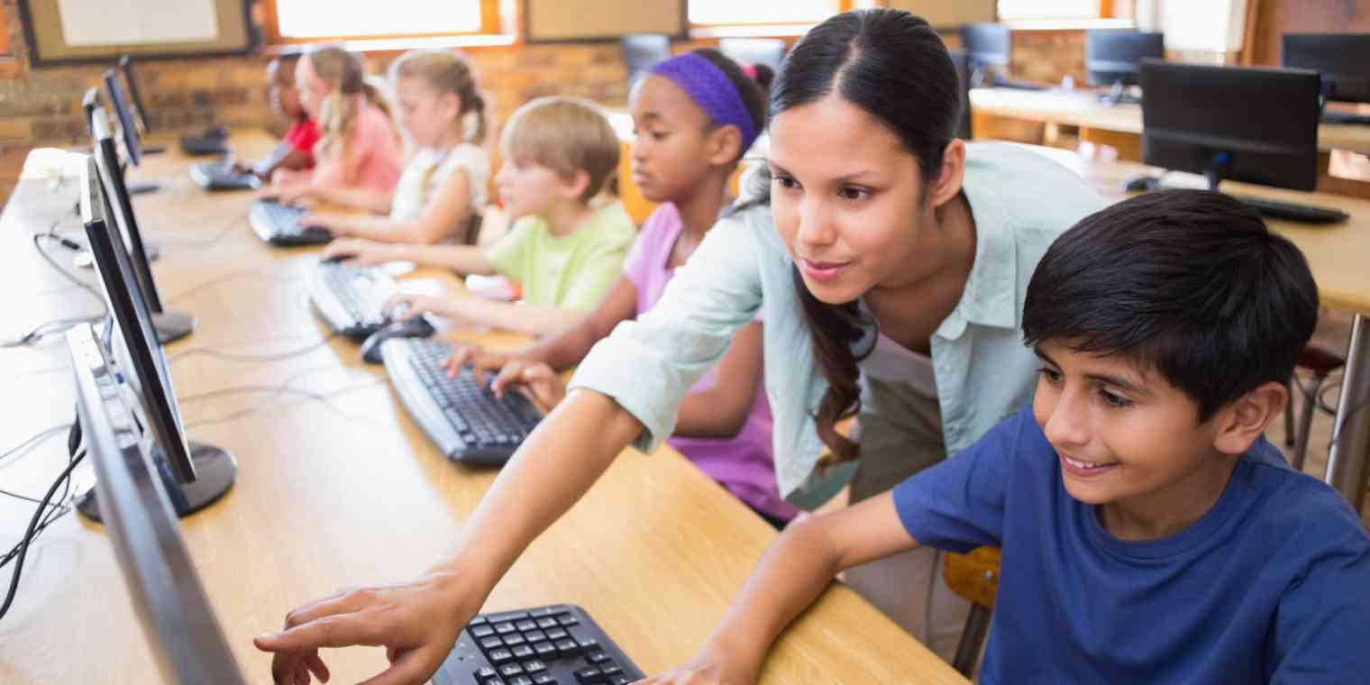 entrepreneurs-learning-from-teachers-00-hero