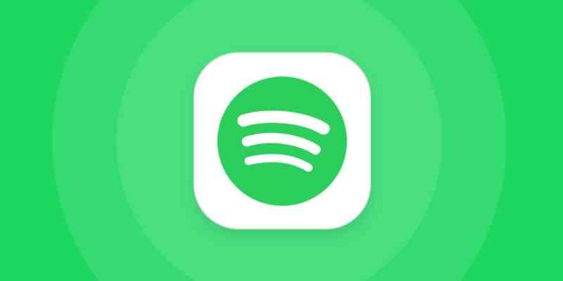app-tips-spotify-00-hero