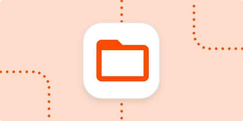 best-cloud-storage-apps-00-hero