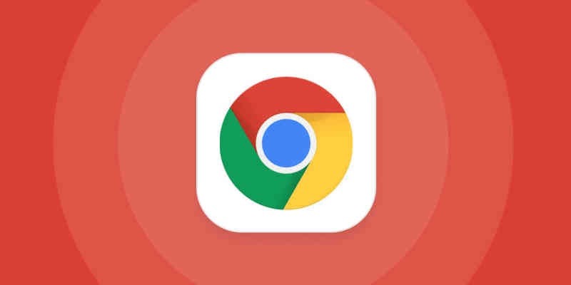 app-tips-chrome-00-hero
