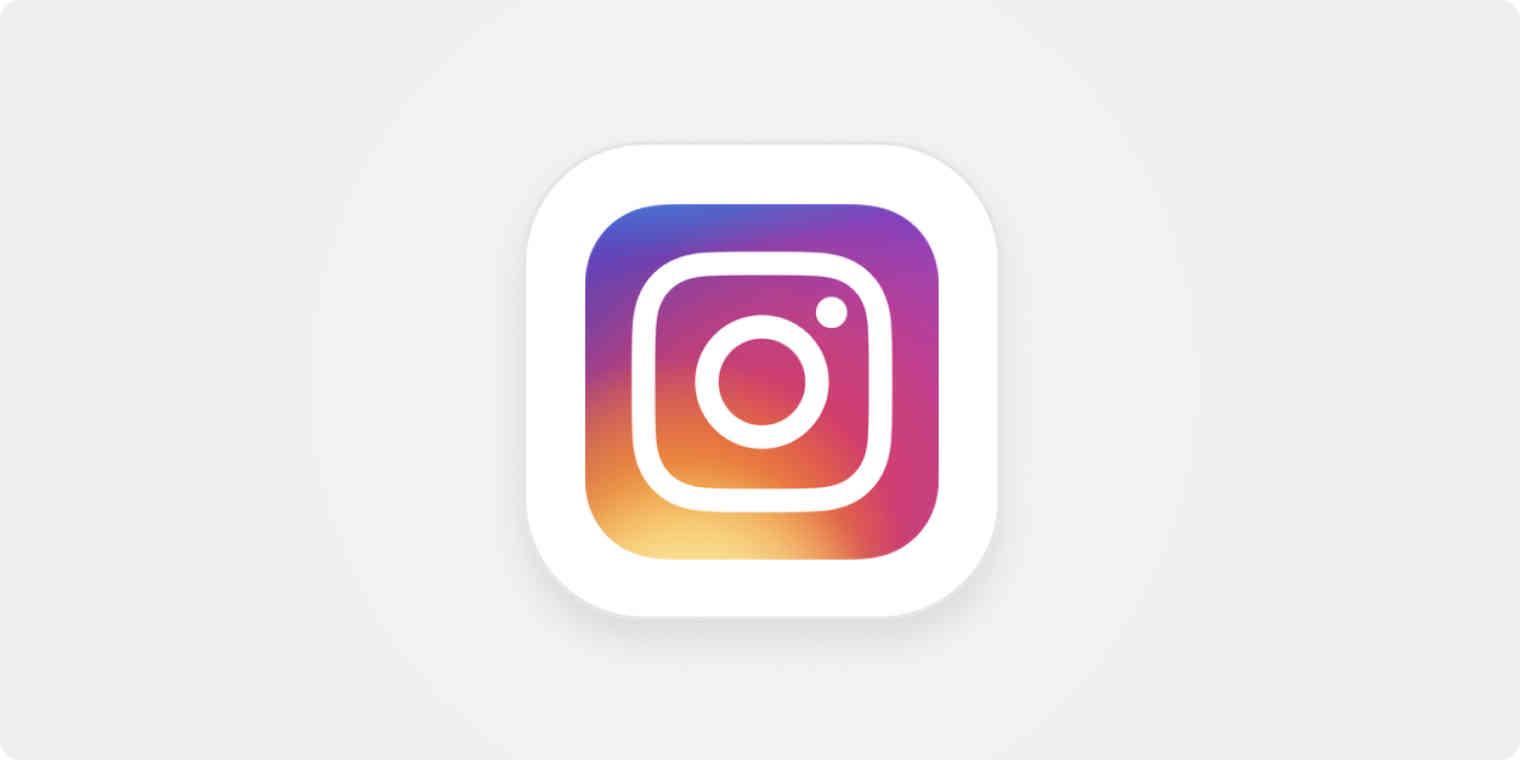 app-tips-instagram-00-hero
