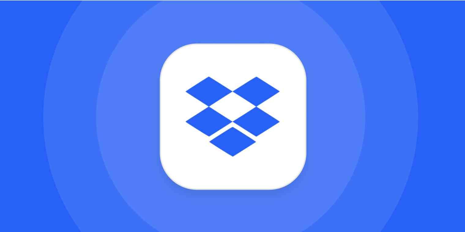 app-tips-dropbox-00-hero