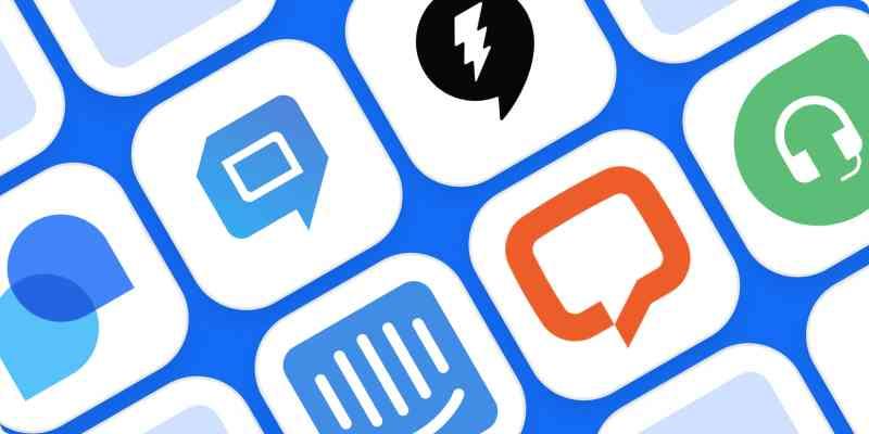 best-sales-chat-apps-00-hero