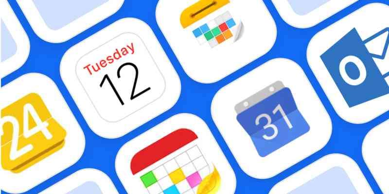 best-iphone-calendar-apps hero