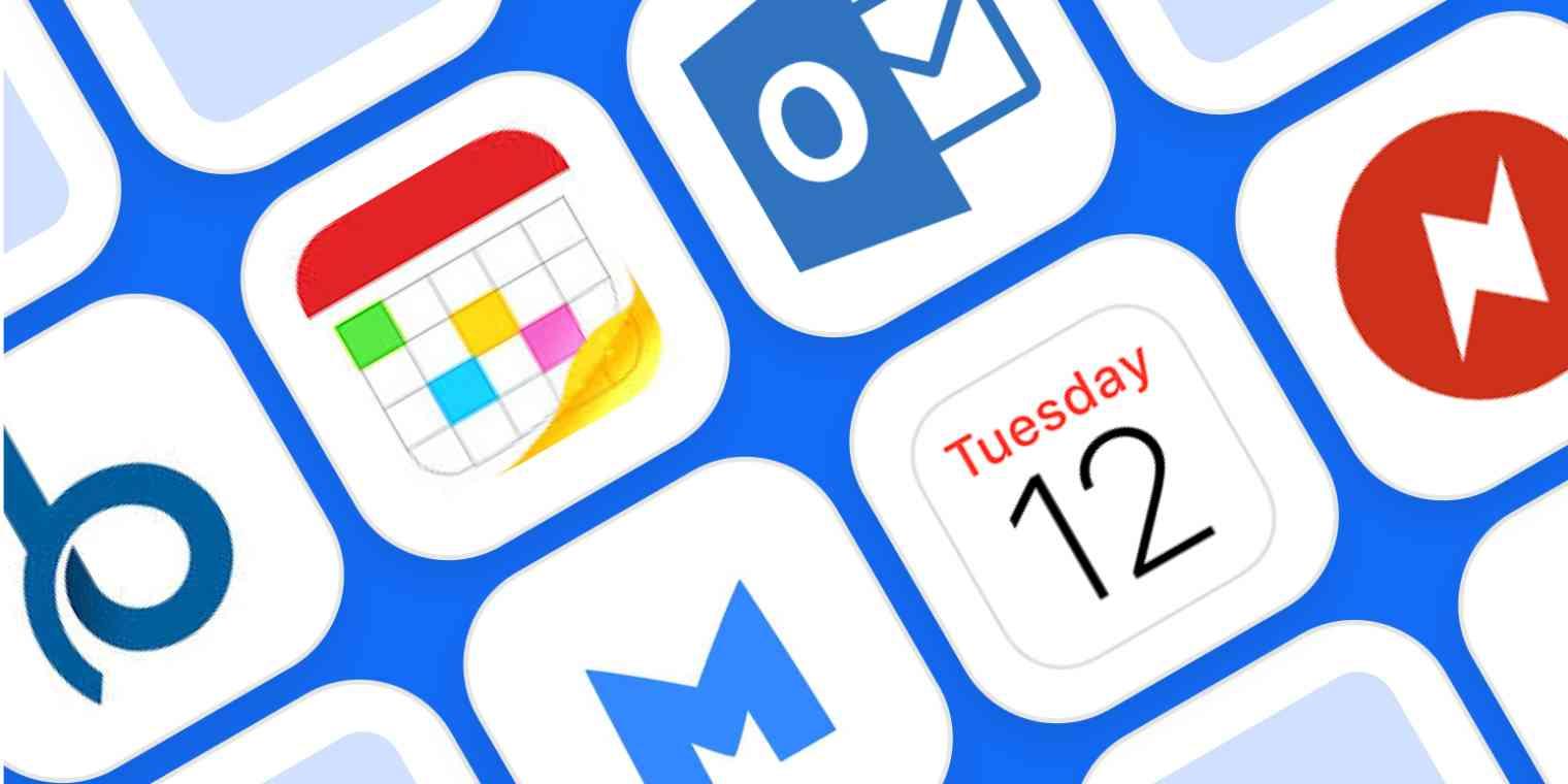 best-calendar-apps-for-mac hero