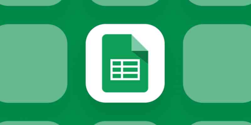 app-of-the-day-google-sheets-00-hero
