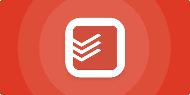 app-tips-todoist-00-hero