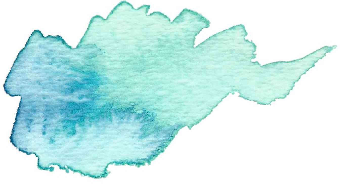 watercolor paint 1