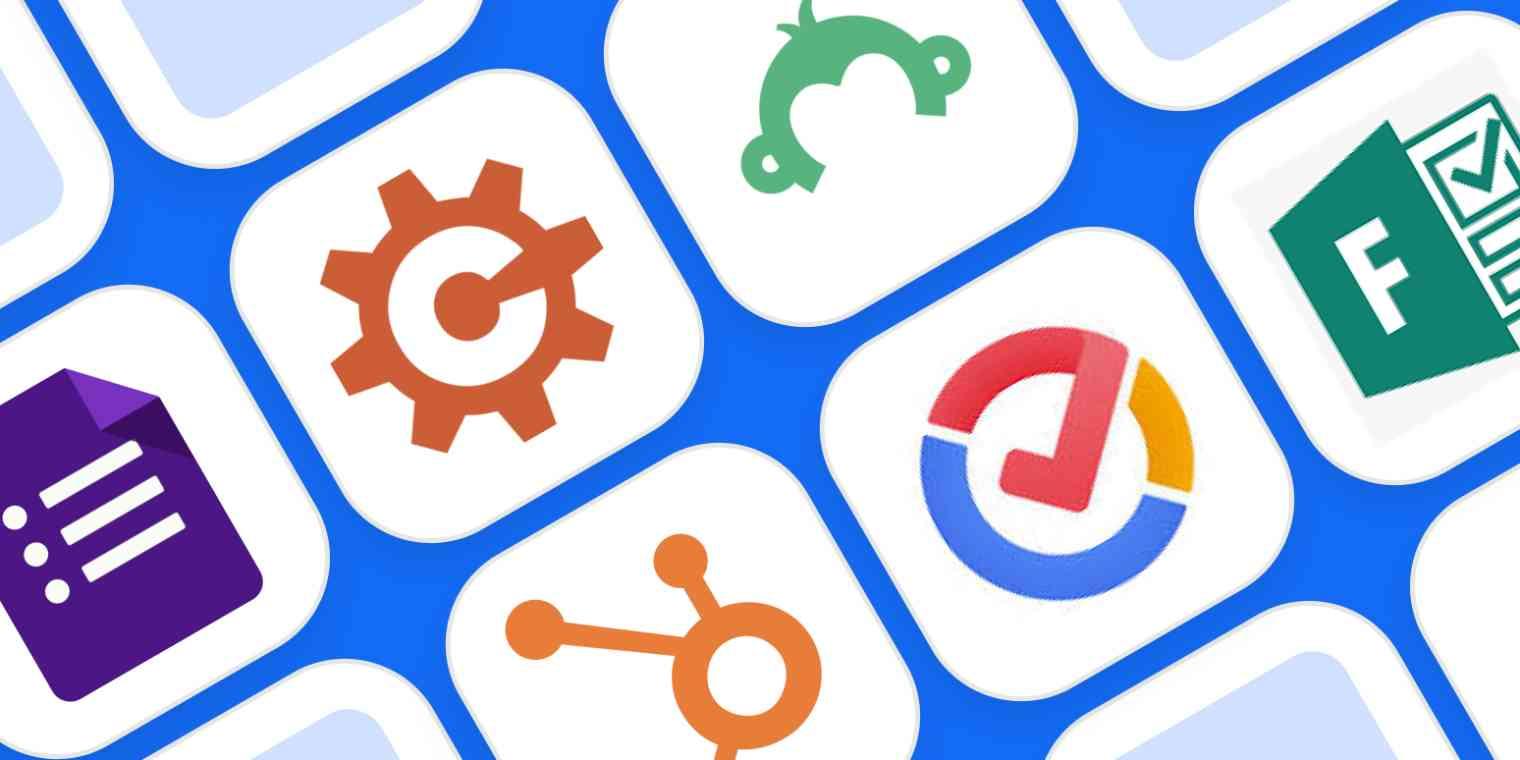 best-free-survey-tool-form-app-00-hero