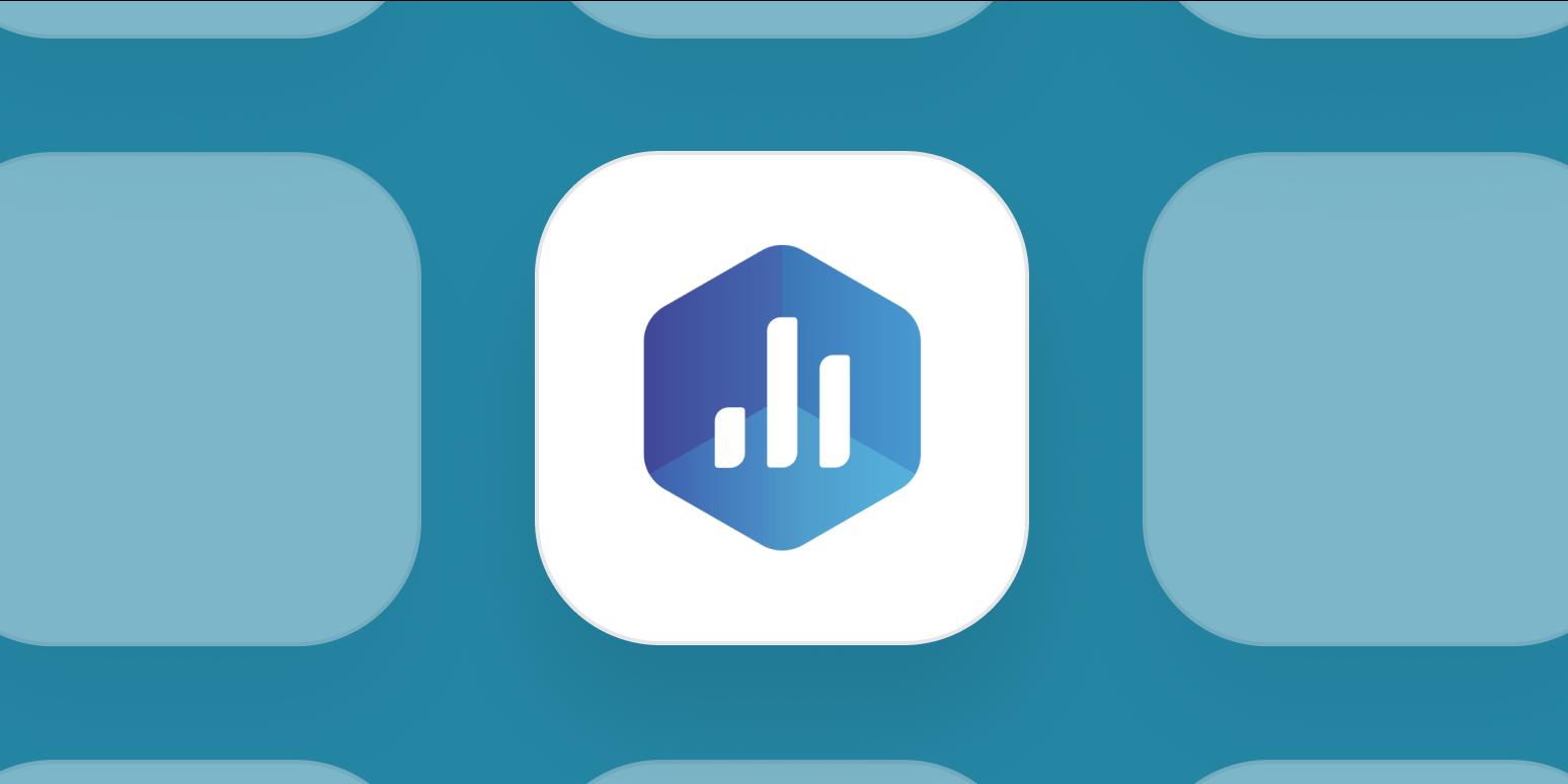 app-of-the-day-databox-00-hero
