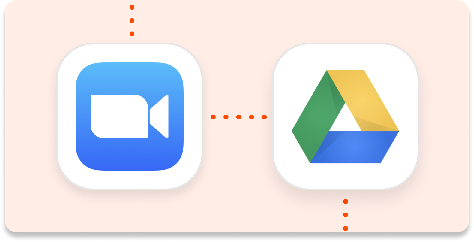 zapier-tutorial-zoom-google-drive-00-hero