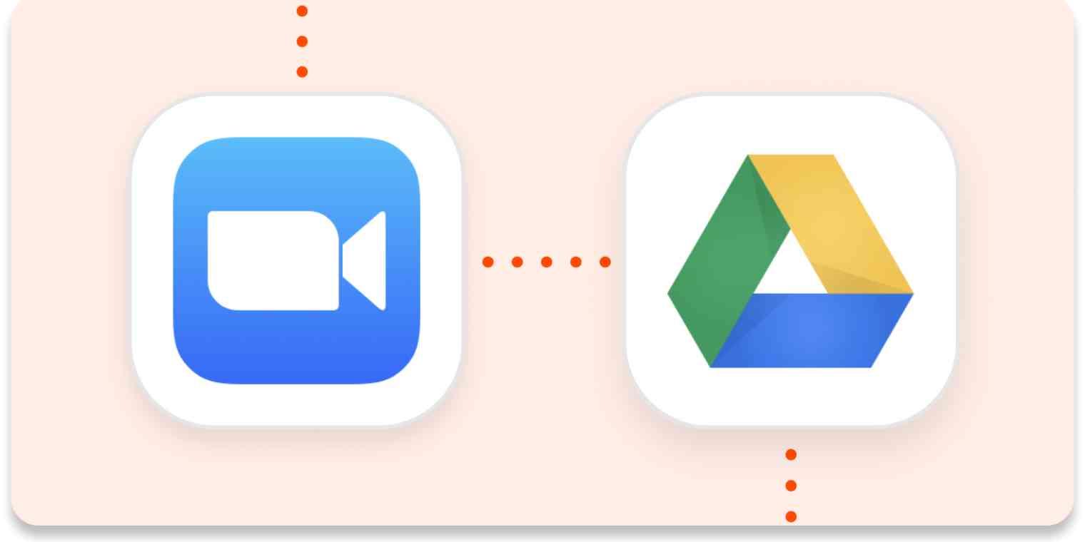 zapier-tutorial-zoom-google-drive-00-hero