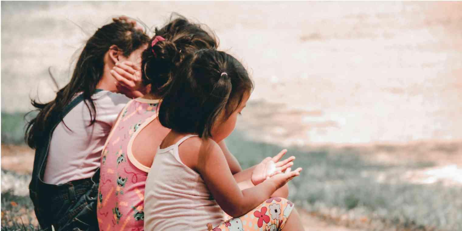 child-development-strategies-in-remote-work-00-hero