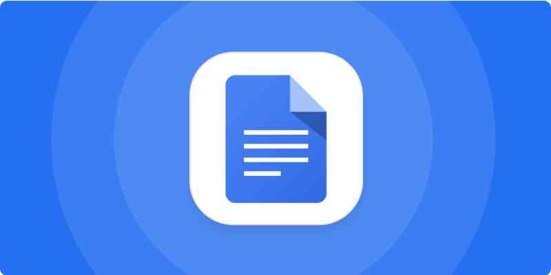 app-tips-google-docs-00-hero