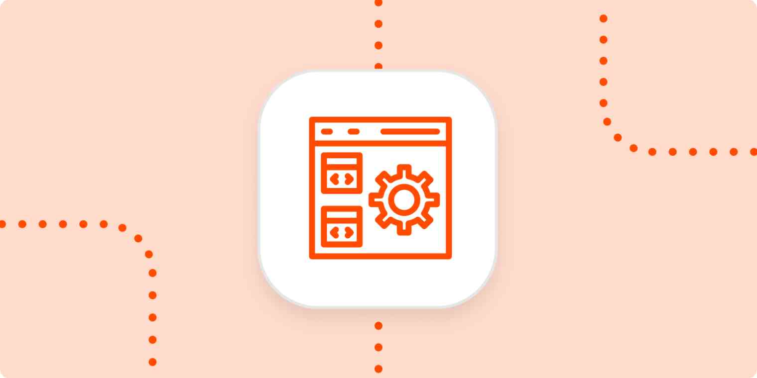 make-the-most-of-software-bundles-00-hero