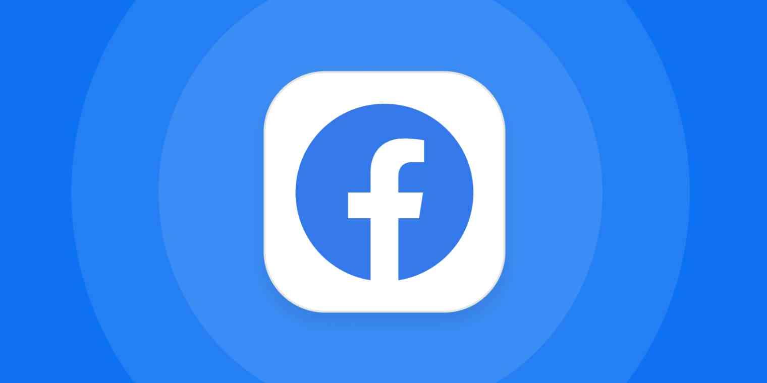 app-tips-facebook-conversions-api-00-hero