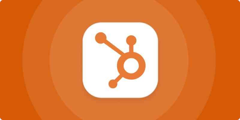 app-tips-hubspot-00-hero