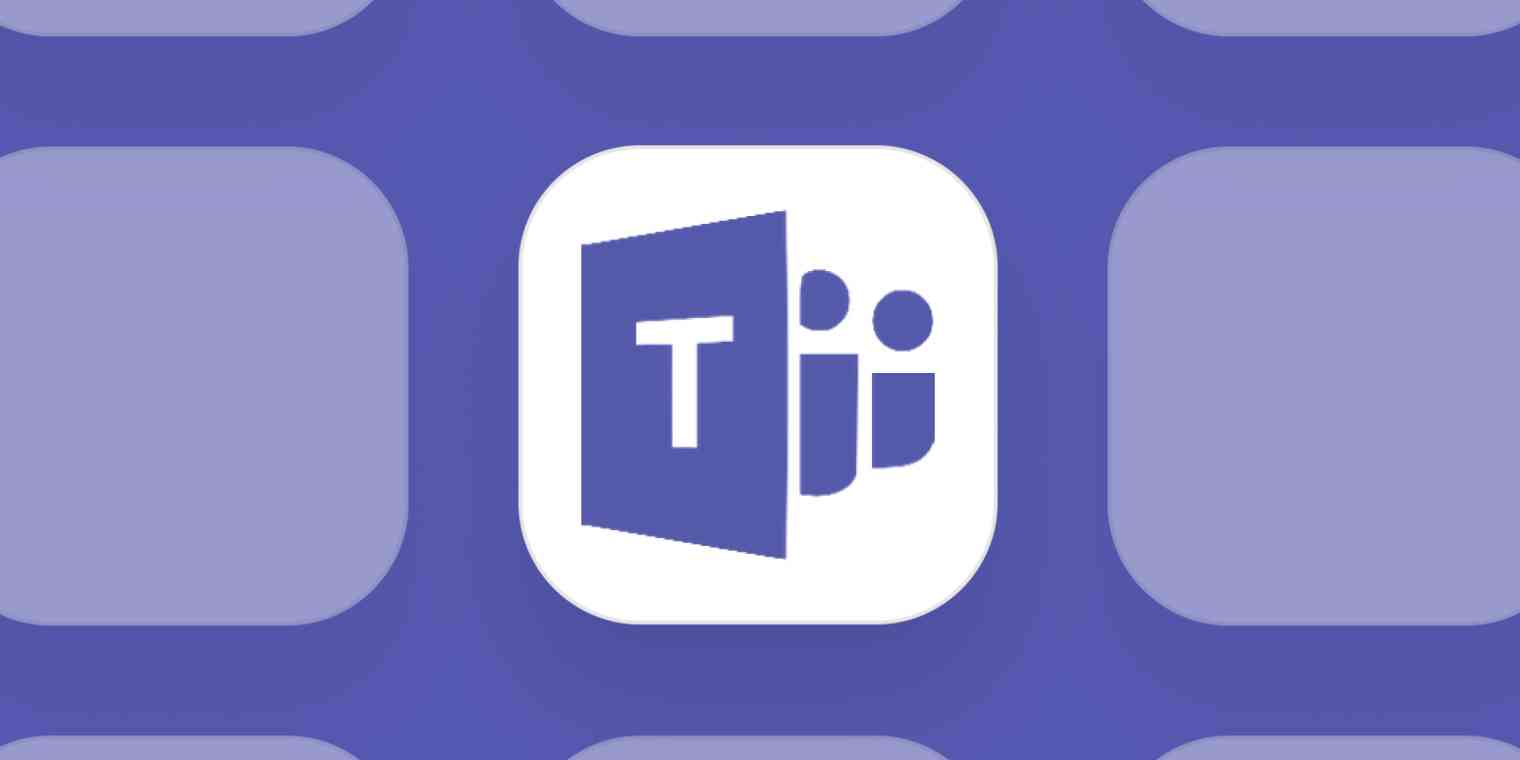 app-of-the-day-microsoft-teams-00-hero