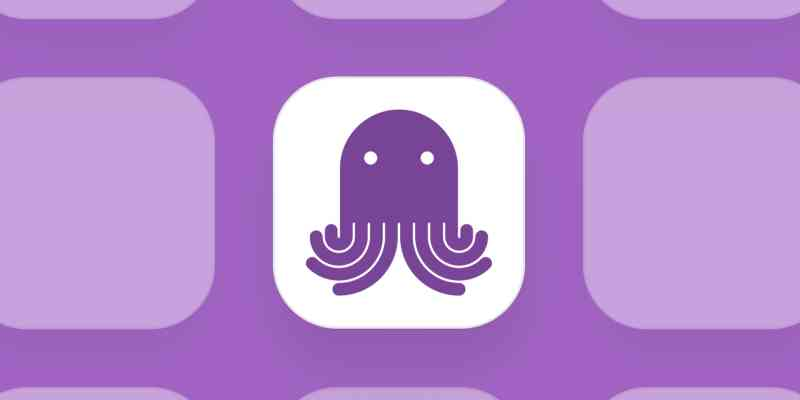 app-of-the-day-emailoctopus-00-hero