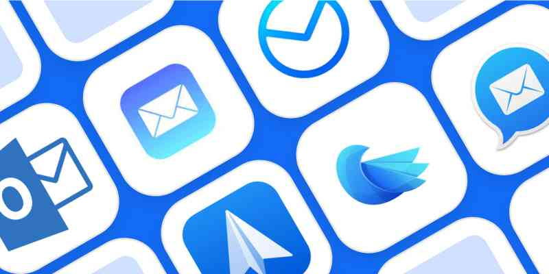 best-email-client-for-mac hero