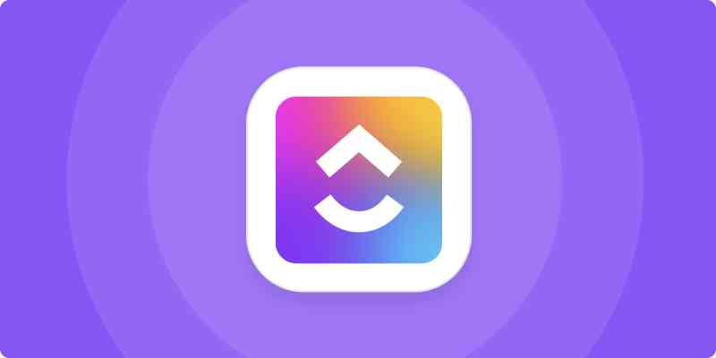 app-tips-clickup-00-hero