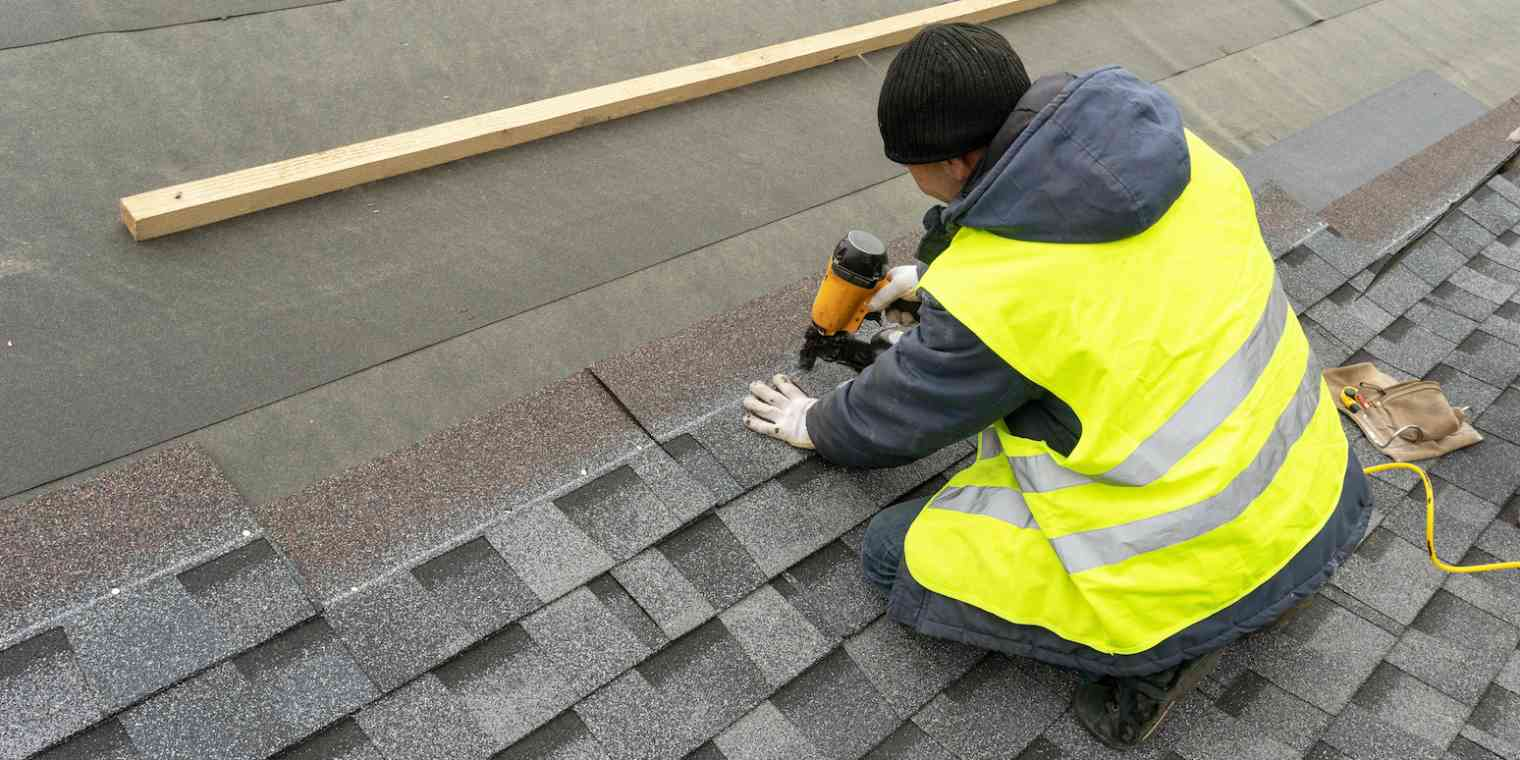 zapier-automation-roofing-business-00-hero
