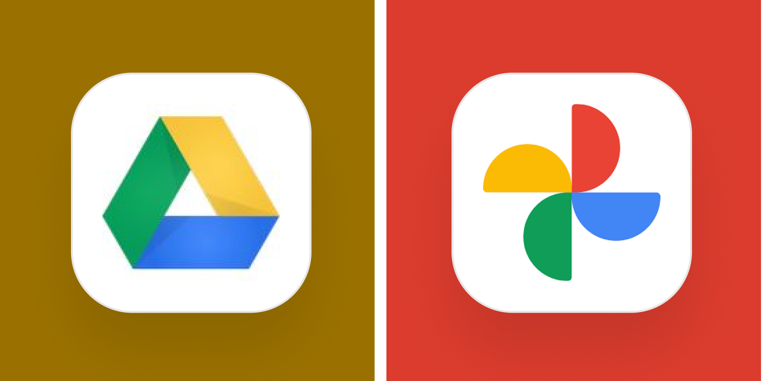 google-drive-vs-google-photos-00-hero