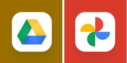 google-drive-vs-google-photos-00-hero