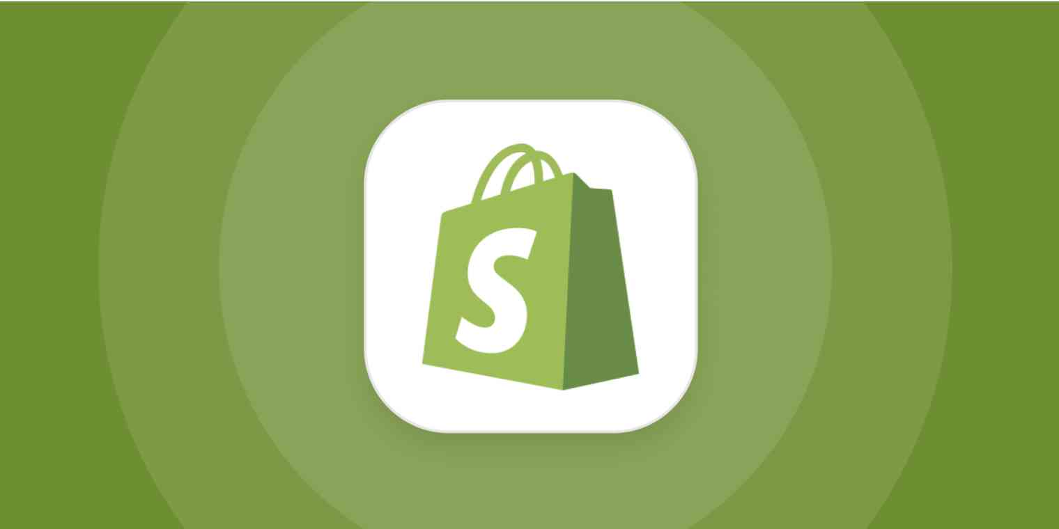 app-tips-shopify-00-hero