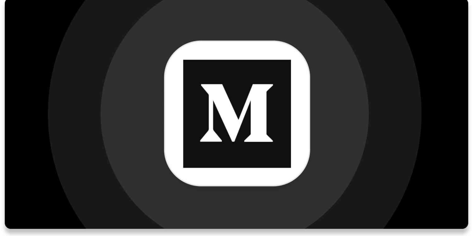 app-tips-medium-00-hero