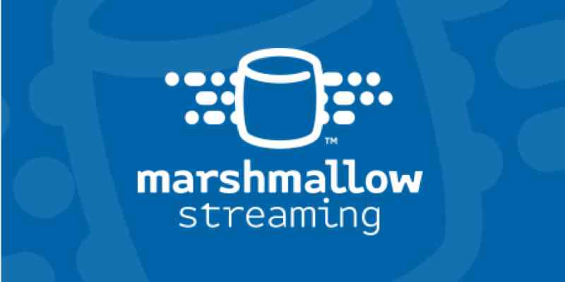 marshamallow-automate-sales-cycle-00-hero