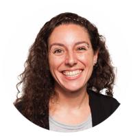 Julie Remington, Sr. Training and Development at Zapier