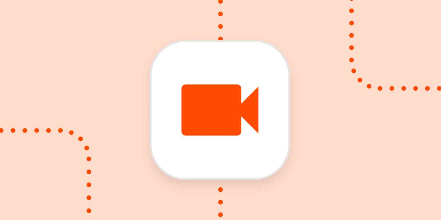 automate-video-calls-00-hero