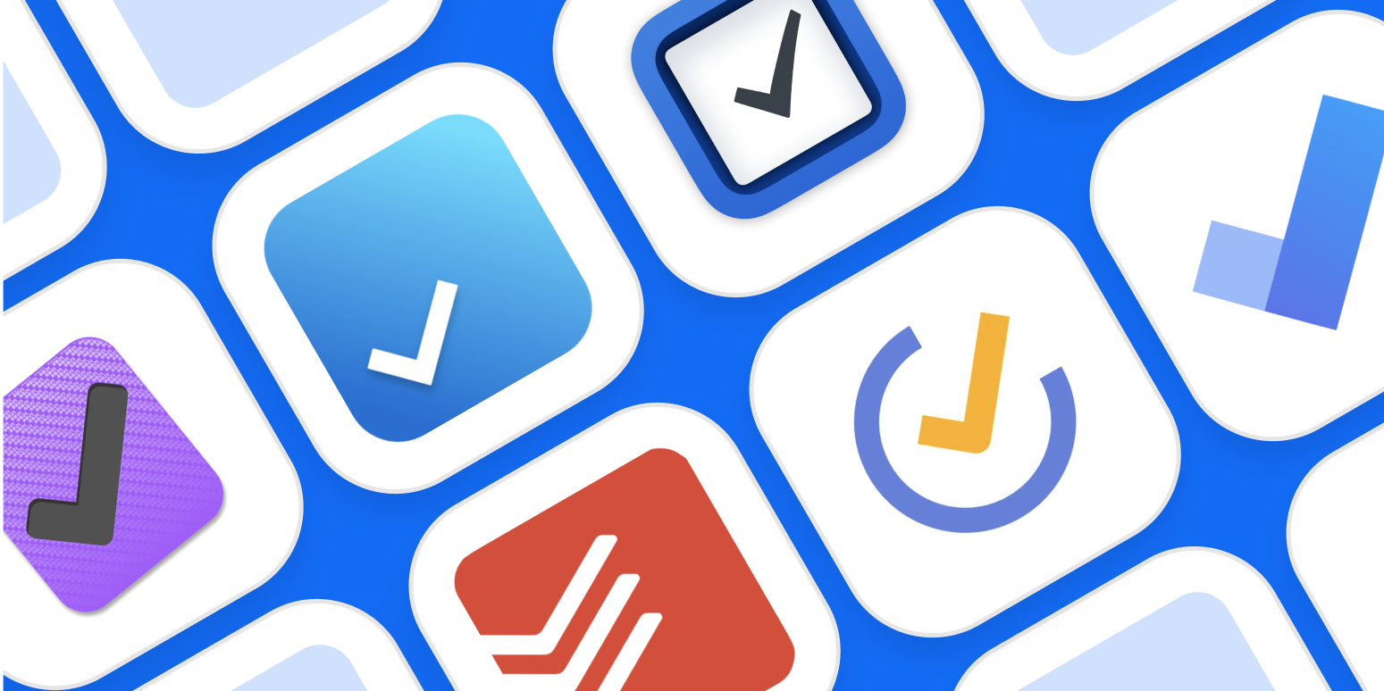 The 20 Best To Do List Apps for iPhone and iPad   Zapier