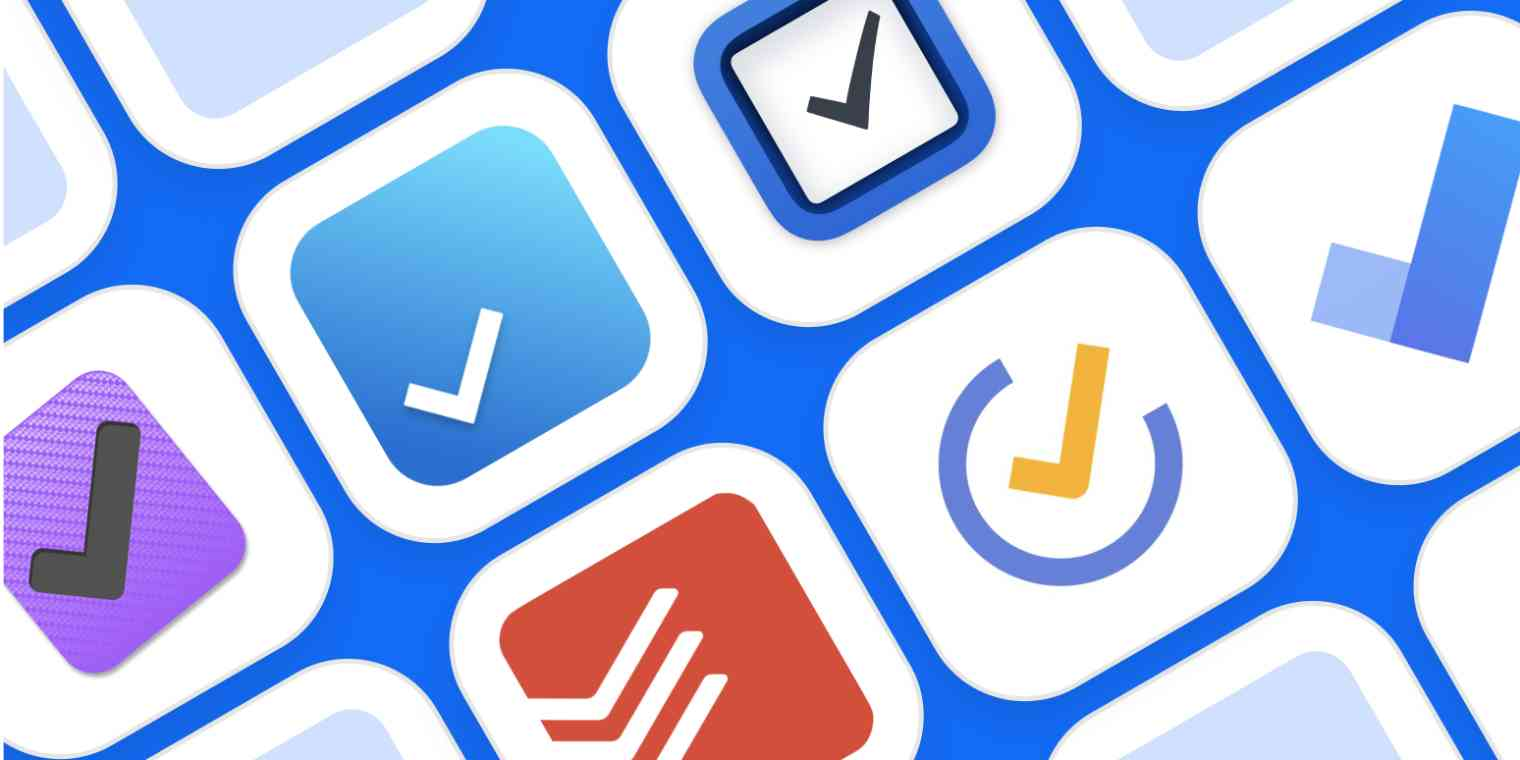 best-iphone-ipad-to-do-list-apps hero