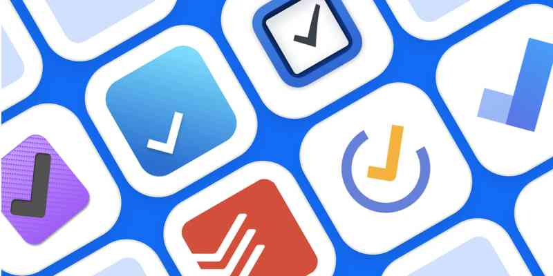 best-iphone-ipad-to-do-list-apps hero