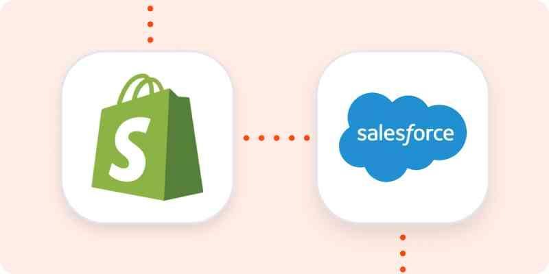 zapier-tutorial-shopify-salesforce-00-hero